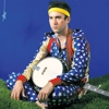 The 25 Best Sufjan Stevens Tracks