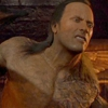 The 10 Worst CGI Film Characters