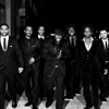 The Roots' 10 Best Moments On &lt;em&gt;Late Night With Jimmy Fallon&lt;/em&gt;