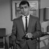The Best 13 Episodes of <i>The Twilight Zone</i>