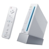Ten Ridiculous(ly Awesome) Wii Accessories