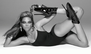 "Seven Best Things About Beyonce's ""Single Ladies (Put a Ring on It)"""