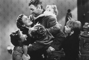 <em>Paste</em>'s favorite holiday movies