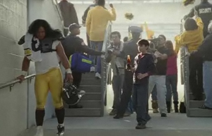 The 10 Funniest Commercials from Super Bowl XLIII