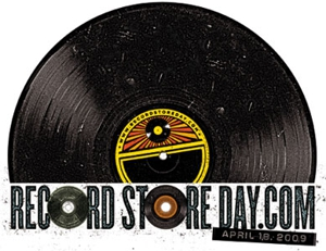 Every Day Should Be Record Store Day: 10 Reasons to Visit Your Local Indie Music Shop