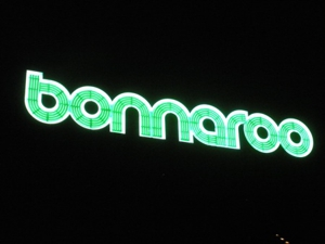 Top 12 Bonnaroo Moments