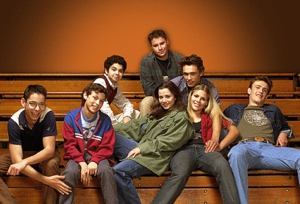 Ten More Former <i>Freaks & Geeks</i> and What They're Up To Now