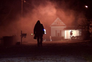 <em>Halloween II</em> Vs. <em>Halloween II</em>, and Other Remakes with Sequels