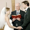 Five Great TV Weddings