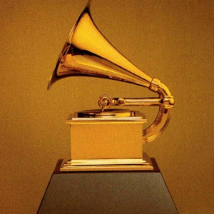 2010's Most-Deserving Grammy Nominees
