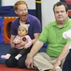 Five Reasons Why <em>Modern Family</em> is Television's Best New Comedy
