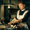 The Best Feature Films About Food