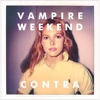 Eight Great Moments on Vampire Weekend's New Album, <em>Contra</em>