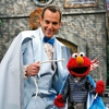 The 40 Best <em>Sesame Street</em> Guest Spots So Far