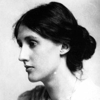 Ten Songs in Celebration of the Birth of Virginia Woolf