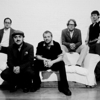 The Eight Best Hold Steady Songs