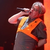 Five Notable Anecdotes From <em>Paste</em>'s Recent Interview With Devo's Mark Mothersbaugh