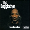 The Most Preposterous Snoop Dogg Headlines