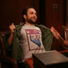 Our Eight Favorite Charlie Kelly Moments
