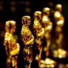 The Total Poser's Guide to the 2010 Oscars Best-Picture Nominees