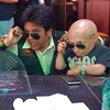 Eric Estrada & Mini Me + My 9 Other Favorite SXSW 2010 Moments