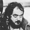 "<em>Paste</em> Casts the Five Remaining ""Lost"" Stanley Kubrick Films"