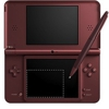 Forty Things You Should Know About Nintendo's DSi XL