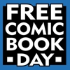 Every Day Should Be Free Comic Book Day: Mark Millar, John Romita, Jr., Eight More Talk About Their First Books