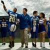 Five Reasons We're Thankful to Have Friday Night Lights Back