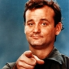 Bill Murray's 10 Best Roles