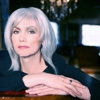 Emmylou Harris, Ben Folds, Brendan Benson and 10 Others Talk Making Art In Nashville