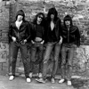 The 10 Best Ramones Songs of All Time