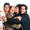 The 20 Best &lt;em&gt;Seinfeld&lt;/em&gt; Moments