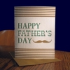 Fourteen Great Father's Day Gifts from Etsy