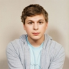 Variations on a Theme: The Seven Faces of Michael Cera