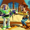 Pixar's Greatest Hits: Ranking its 10 Movies, Worst to First