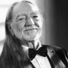 The 10 Best Willie Nelson Songs