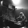 Moogy Blues: Ten Quintessential Moog Songs