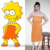 Springfield Style: 24 <i>Simpsons</i>-Inspired Etsy Finds