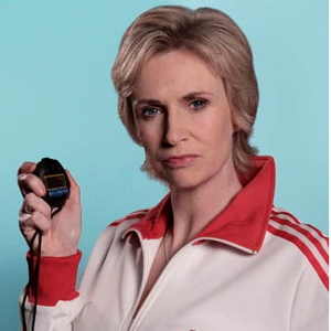 The 10 Best Jane Lynch Moments
