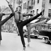 Ten Reasons Why the Time is Always Right For Dancing in the Streets