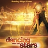 Ten Actors Who Should be on <em>Dancing With The Stars</em> Instead of The Situation