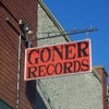 Five Goner Records Gateway Bands
