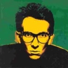 The 10 Best Elvis Costello Songs