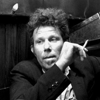 7 Great Non-musical Moments From Hall Of Fame Nominee Tom Waits