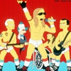 Our Favorite Musical &lt;em&gt;Simpsons&lt;/em&gt; Cameos
