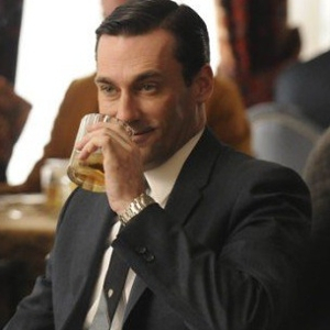 10 Great &lt;i&gt;Mad Men&lt;/i&gt; Musical Moments