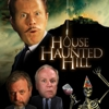 Five Reasons to Watch RiffTrax's Live <em>House on Haunted Hill</em> Performance