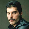 A Gallery of Music's Best Mustaches