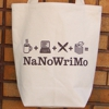 Get Inspired: Ten NaNoWriMo Premises We Would Totally Read (And Four We Liked Anyway)